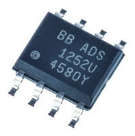 RSComponents - ADS1252U