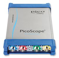 Element14 - PICOSCOPE6403C