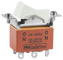 SW3006A | NKK Switches