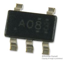 Texas Instruments SN74AHC1G08DBVR | Element14