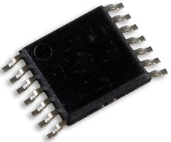 SN74CBTLV3126PWR | Texas Instruments
