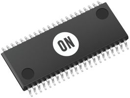 LV8736V-TLM-H | ON Semiconductor