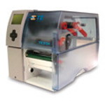 Arrow Europe - TE3124-PRINTER