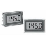 Arrow Europe - DMS-20LCD-0-5-C