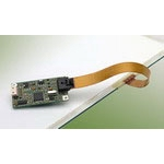 3M TOUCH SYSTEMS - 17-8051-226
