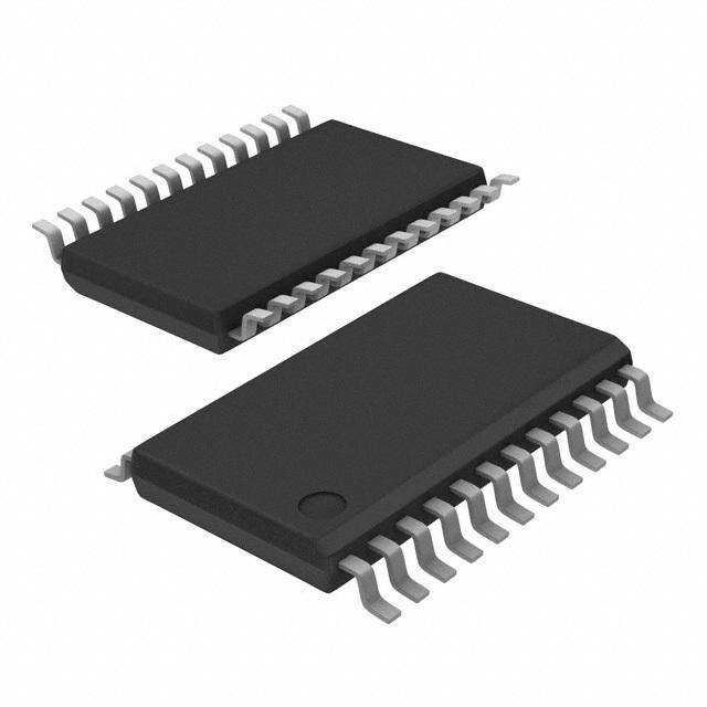 74LVX4245MTCX | ON Semiconductor / Fairchild