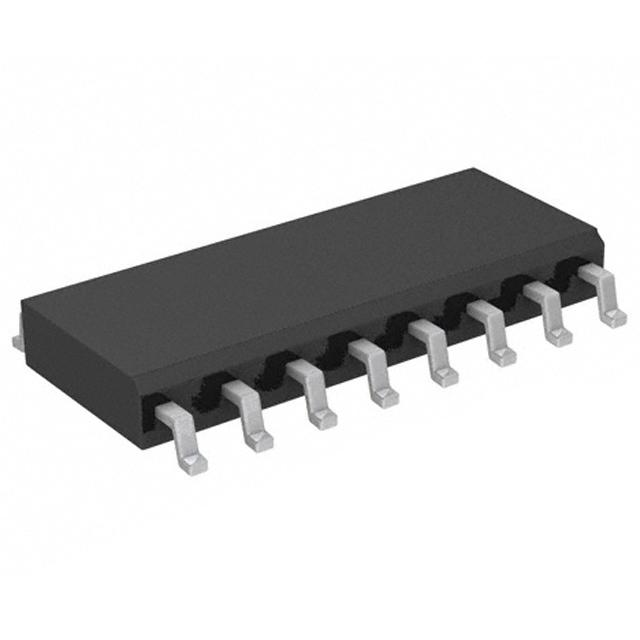 MC14504BDR2G | ON Semiconductor
