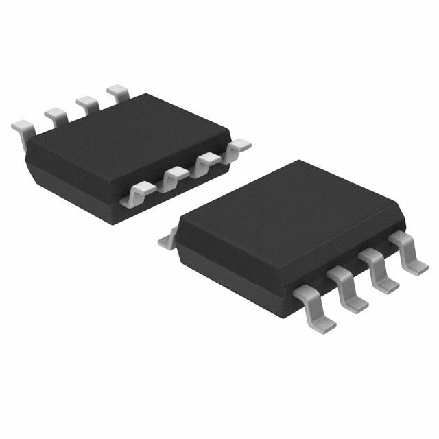 AMIS30660CANH2RG | ON Semiconductor