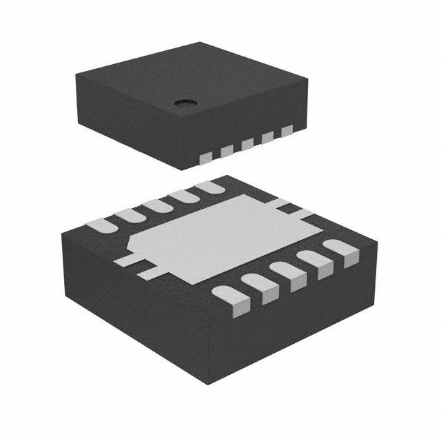 TS3USB221EDRCR | Texas Instruments