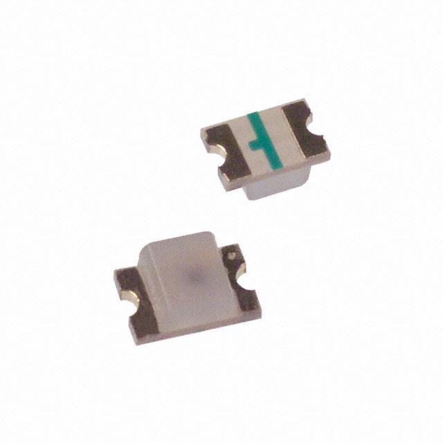 Broadcom/avago hsmg-c170 pdf datasheet light emitting diodes.