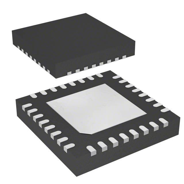 STM32F051K8U6 STMicroelectronics | Ciiva