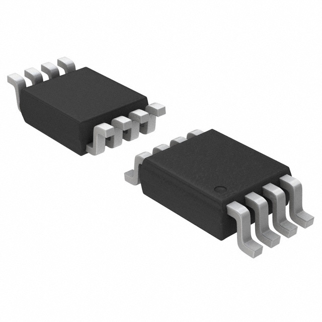 NL17SZ74USG | ON Semiconductor