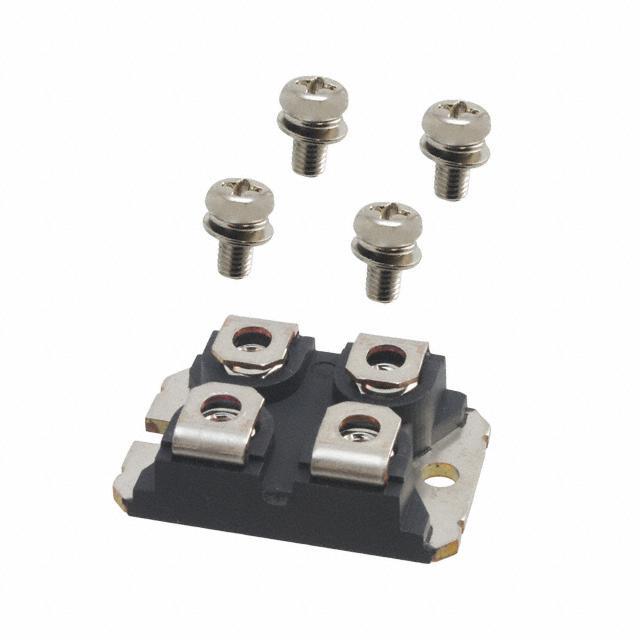 MOSFET DIODE Id54 BVdass800 IXFN60N80P