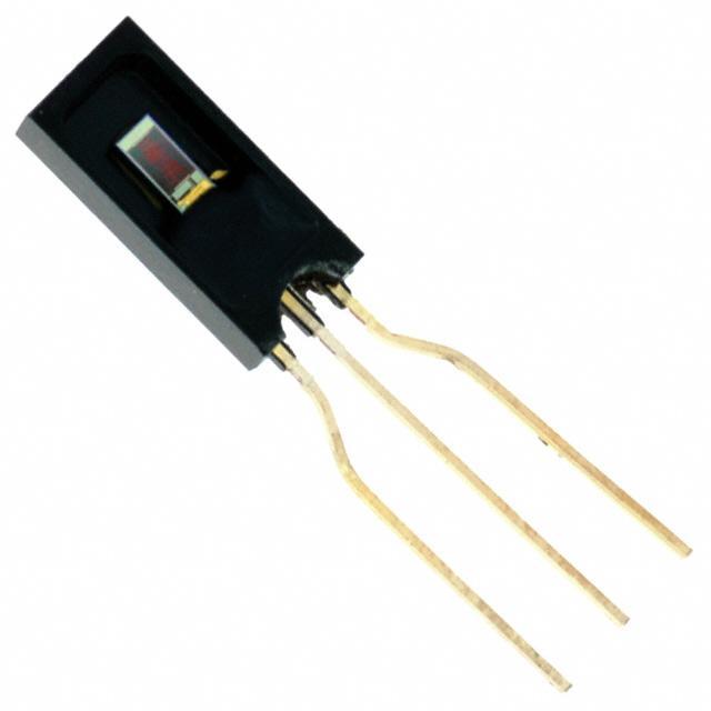 5PCS X MCP1700T-5002E//TT Microchip IC REG LDO 5V 0.25A SOT23-3