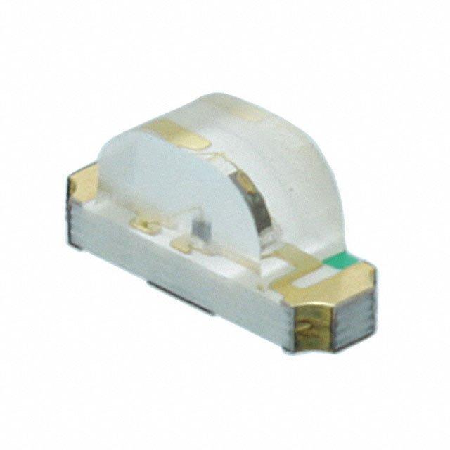 5PCS X 598-8810-307F SMD DIALIGHT