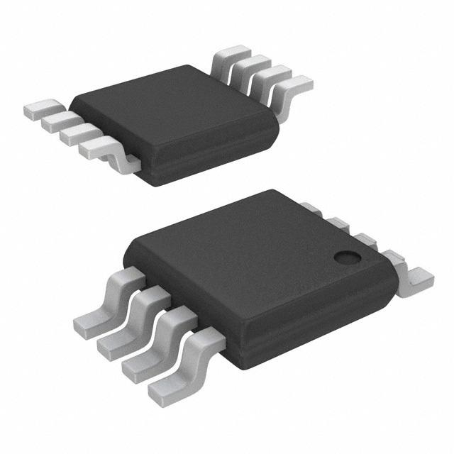 PCA9600DP,118 | NXP Semiconductors