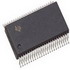 Texas Instruments SN74LVC16245ADGGR | Arrow