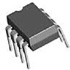 TI National Semiconductor LM567CN/NOPB | Arrow