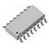 Vishay Semiconductors TCMT1100 | Arrow