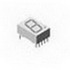 Vishay Semiconductors TDSG5160 | Arrow