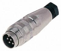 Amphenol C091-31H004-100-2 | RSComponents