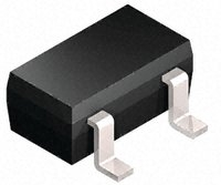 RSComponents - BAR64-04E6327