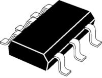 ON Semiconductor NUF2221W1T2G | RSComponents