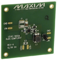 RSComponents - MAX16820EVKIT+