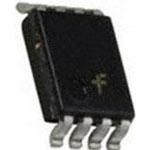 ON Semiconductor / Fairchild NC7WZ125K8X | Arrow