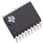 Texas Instruments ULN2803ADWR | Arrow Europe