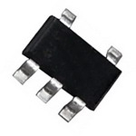 Diodes 74AHC1G14SE-7 | Arrow Europe