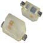 TE Connectivity SMD250F-2 | Verical