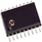 Microchip PIC16F628AT-E/SO | Arrow Europe