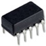 Vishay Semiconductors - TDSL3160