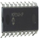 Microchip PIC16F648A-E/P | Arrow Europe