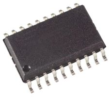 74LCX244WMX | ON Semiconductor / Fairchild