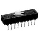 TE Connectivity ASE42 | Onlinecomponents.com