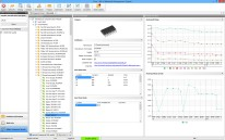 Electronic component online search